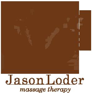 Jason Loder